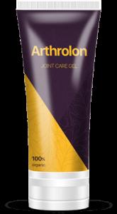 arthrolon-gel-jak-stosowac