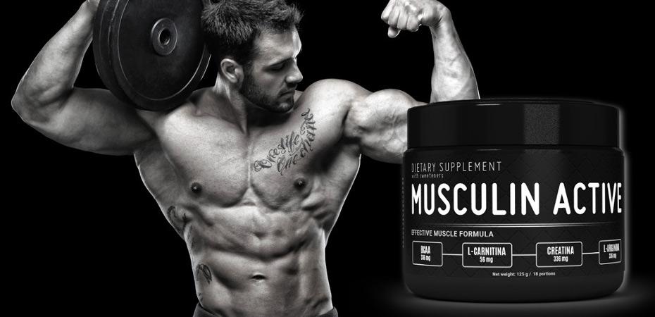 Musculin-active-sklad-skladniki