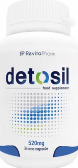detosil-odchudzanie