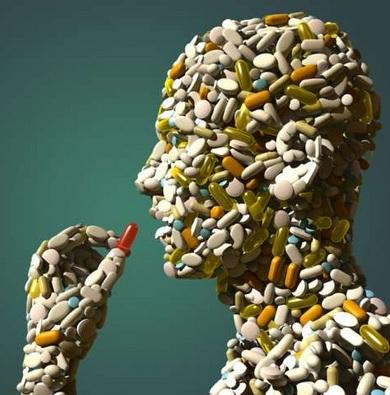 najlepsze-suplementy-i-witaminy-podumowanie-efekty
