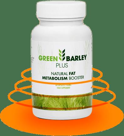 green-barley-plus-odchudzanie