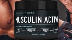 musculin-active-suplement