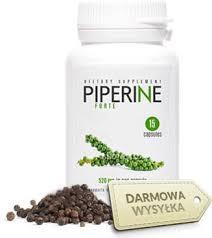 piperine-forte-efekty-dzaialanie-zalety