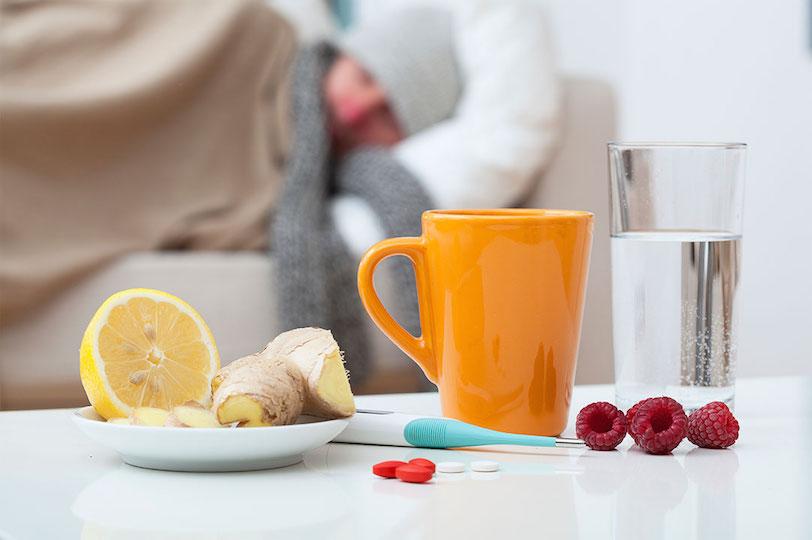 przeziebienie-witmamina-c-grypa