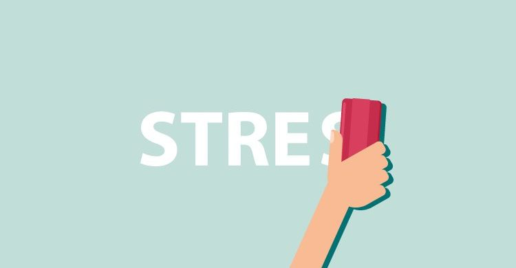 sposoby-na-stres-lek-przyczyny-objawy
