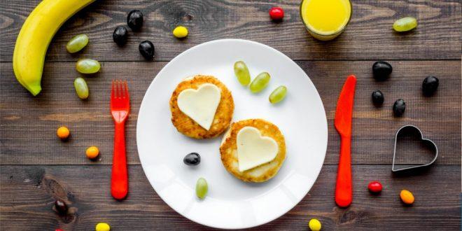 rola-diety-odchudzanie-zdrowe-posilki