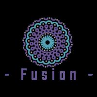Restauracja fusion