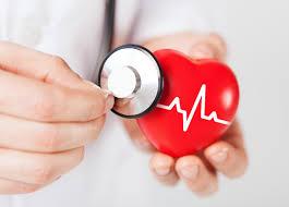 cardio zdrowie detonic