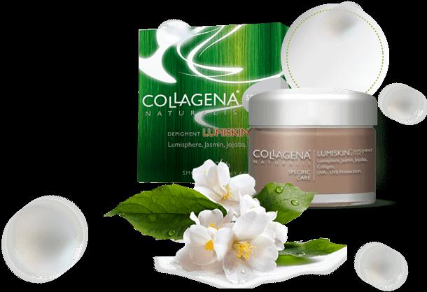 colagena lumiskin