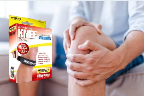 Neumann Knee Care: Cena i gdzie kupić?