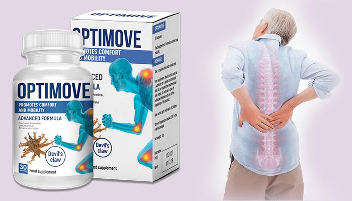Jak leczyć bóle pleców?