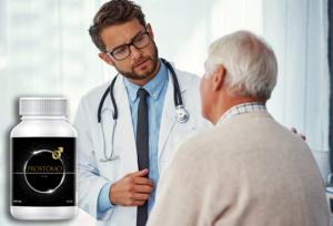 Prostomo tabletki skladniki jak zazywac jak to dziala skutki uboczne x