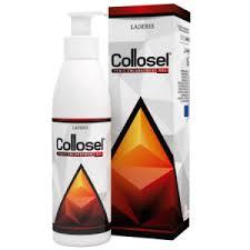 Collosel