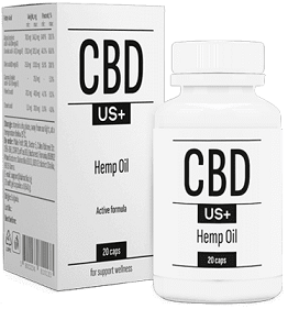 tabletki dla cukrzykow CBDus
