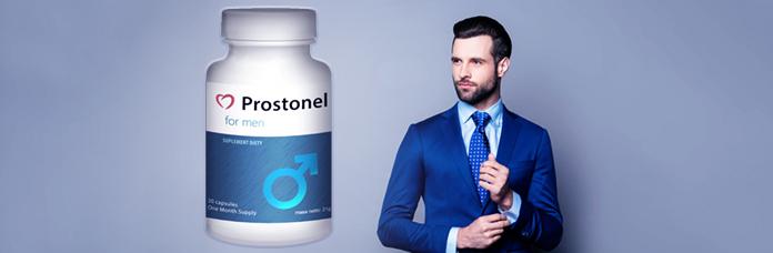 Czym jest Prostonel?