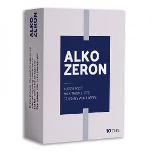 Alkozeron kapsulki aktualne recenzje uzytkownikow skladniki jak zazywac jak to dziala opinie forum cena gdzie kupic allegro Polska x
