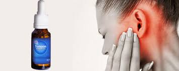 Gdzie kupic Tonosin – cena – apteka Allegro Jak leczyć ubytki słuchu?