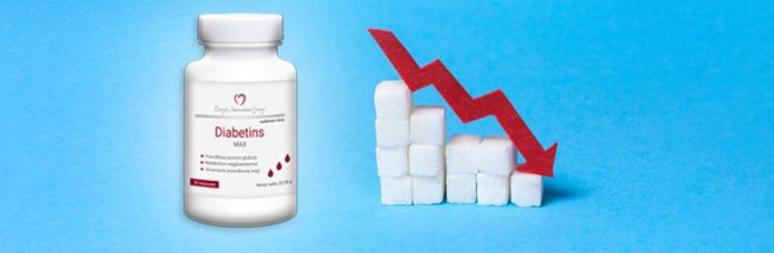 diabetins - insulina - cukrzyca - leczenie Co to jest insulina?