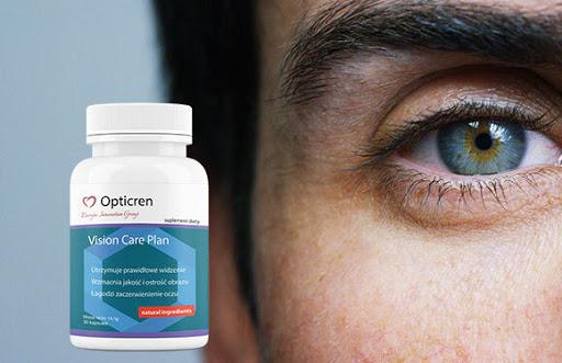 Jak są diagnozowane i leczone zaburzenia widzenia?