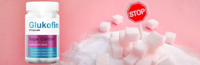 Jak działa Glukofin? Jak leczyć cukrzycę?