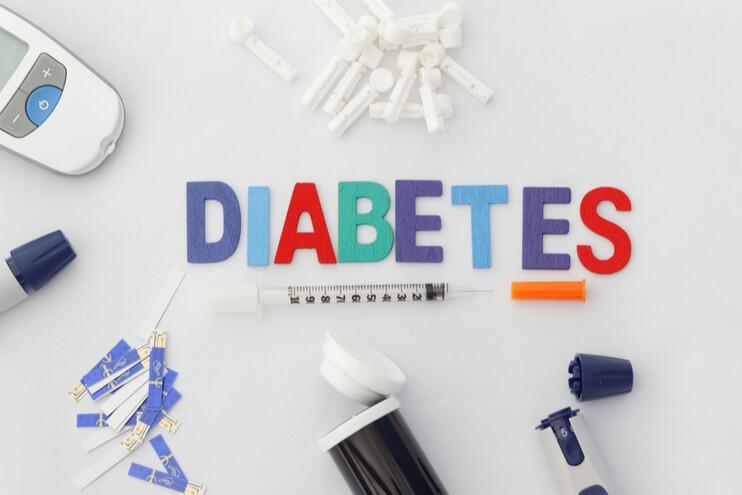 Jakie są oznaki i objawy cukrzycy?