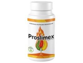 Proslimex - odchudzanie - cena - opinie - gdzie kupić?