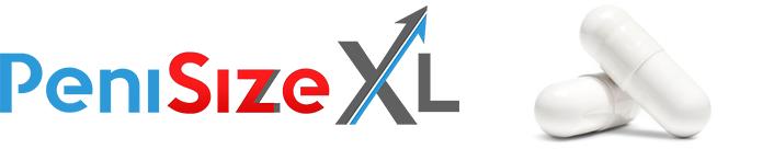 Jak stosować PeniSize XL?
