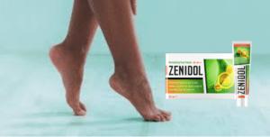 Cena i gdzie kupić Zenidol? allegro apteka ceneo opinie